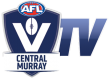 AFL Central Murray TV